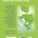 Νοτιοανατολική Ευρώπη: Κρίση και προοπτικές