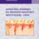 Δερματικές συνθήκες και μέθοδοι ηλεκτρικής αποτρίχωσης - Laser