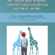 Από την ευαλώτητα στην ψυχική ανθεκτικότητα: Εφαρμογές στο σχολικό πλαίσιο και στην οικογένεια