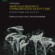 Καλλικράτης: Βιώσιμα μοντέλα περιφερειακής ανάπτυξης: Η περίπτωση της Κρήτης