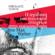 Η ανάδυση του πολιτικού στοιχείου στην κοινωνιολογία του Max Weber