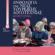 Ανθολογία της νέας τουρκικής λογοτεχνίας: Μυθιστόρημα