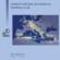 Dissertationes academicae geopoliticae